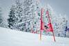 Réglages (La Pom ) Tags: alpes hautes savoie ski combloux flèche course race winter snow slope