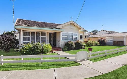 119 Rawson Rd, Woy Woy NSW 2256