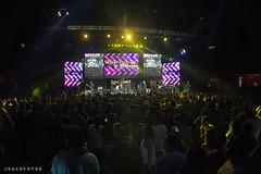 La Maquina del Tiempo - Garras de Amor (SACO FOTOS) Tags: cumbia garras de amor fiesta tropikal cantante festival la maquina del tiempo fotografia conciertos concert