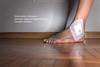 Intervento chirurgico alla caviglia (Eleonora Cacciari) Tags: canon eleonoracacciari caviglia cavigliasinistra legamento interventoallegamentocavigliasinistra leftanklesurgery mettiamostipunti emozioniforti cerotto intervento chirurgia operazione villachiaraabologna 56 punti di sutura 3 gg ospedale sinistra left ankle puntidisutura