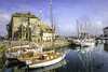20090925_8185-Edit-Cezzane (dc2photo) Tags: bassenormandie france honfleur