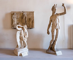 DSCF7999.jpg (Caffe_Paradiso) Tags: venice venezia venise roman antiquities lida
