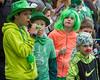2018-03-17-st-pats-parade-mjl-107 (Mike Legeros) Tags: nc northcarolina raleigh downtownraleigh parade stpats stpatricks irish kissme green wearingthegreen shamrock