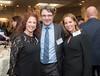 20180320Cianj0016Care-6630 (CIANJ) Tags: awards belleville business care network nj unitedstates usa
