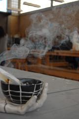 zamarripa-1118 (Carlos-Zamarripa-Dx) Tags: frozenexercise photographicexercise photoclass photoamateur classwork humo smoke