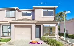 52/40 Glenefer Street, Runcorn QLD