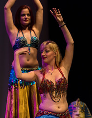 Marloes. (Alex-de-Haas) Tags: oogvoornoordholland 1001night 70200mm alkmaar d5 dslr dutch marenostrum mehtab nederland nederlands nikkor nikon noordholland racheldance thenetherlands beautiful beauty belly bellydance bellydancer bellydancers bellydancing buik buikdans buikdansen buikdanseressen dame dames dance dancers dancing dans dansen dansers eastern elegance elegant entertaining entertainment female girl girls live mooi music muziek oosters optreden oriental oriëntaals performance show showbiz sierlijk theater woman women marloes moira