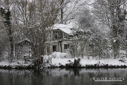 Thillay neige-3