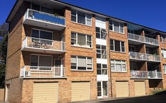 17/3 Gower Street, Summer Hill NSW