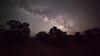 Night View (Ken Krach Photography) Tags: canyonlandsnationalpark
