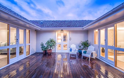 76 Sherbrooke St, Ainslie ACT 2602