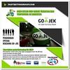 ---- GOJEK ---- An Ojek For Every Need (RFBET99.COM) Tags: instantwin cards dice virtualgames numbersgames bingo keno slots agencasino agenjudi pialadunia2018 worldcup worldcup2018 rusia parlaybaccarat bonustanpabatas