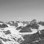 Arosa, Switzerland thumbnail
