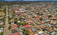 7 Tighe Street, Waratah NSW
