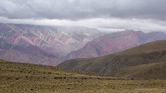 84. Tupiza, Bolivia-8.jpg (gaillard.galopere) Tags: 2018 50mm 50mmf18 5d 5dmkiii apn americadelsur amériquedusud argentina argentine canon foto gaillardgalopere gaillardgalopère galopere galopère hornocal overland overlander overlanding photo stm southamerica travel camera ciel cielo cloud clouds cloudy cámara geology géologie latinamerica lens mkiii nuage nuages nuageux nube nubes outdoor photographie photography reflex sky wwwgaloperephotocom