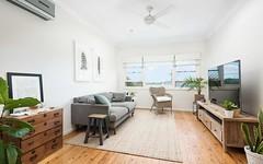 10 Kurri Street, Loftus NSW