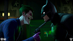 Batman-The-Enemy-Within-090318-007