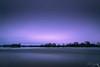 Réveil de la Loire (autainvillois) Tags: loire matin réveil fleuve pose longue