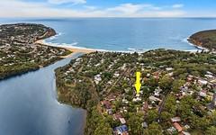 8 Daniel Close, Macmasters Beach NSW