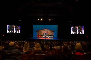 TEDxStanleyPark2018-646