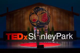 TEDxStanleyPark2018-477