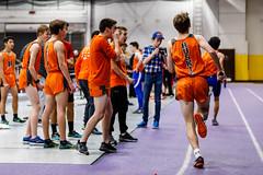 JHHS-Track_20180309-202612_369 (sam_duray) Tags: 201718 duray hersey herseyxc jhhs jason john rollingmeadows athletics publish sports trackandfield