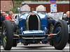 Bugatti Type37 Molsheim septembre 2017 (paulschaller67) Tags: bugatti type37 molsheim septembre 2017