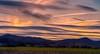 Sunset landscape. (hajavitolak) Tags: paisaje paisvasco landscape countrybasque alava atardecer sunset naturaleza nubes clouds fusiónfotos fusionphotos mirrorles sinespejo evil euzkadi sony sonya7ii sonya7m2 zeiss za zeiss5518za zeiss5518 mountains montañas montes