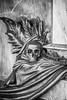 IMG_0351.jpg (anakin6905) Tags: cemetery cimitero artesacra sacro arte monumenti torino monumentale riposo eternità