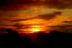Netherlands-201709-30-WildSunrise-15Sep-NorthHolland (Tony J Gilbert) Tags: holland scheveningen denhaag nikon landscapes netherlands thehague hague
