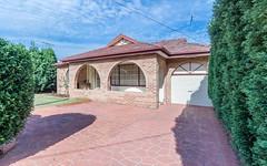 4 Duckmallois Ave, Blacktown NSW