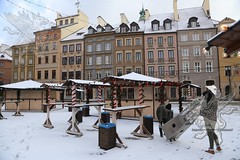 Warszawa_Stare_Miasto_20