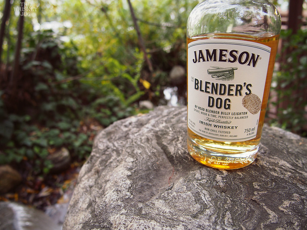 The World's Best Photos of irish and jameson - Flickr Hive Mind