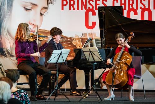 04 Trio  Diotima_DSF5194.jpg