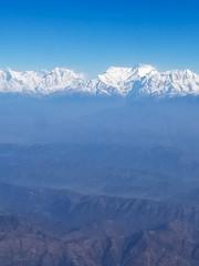 20180306_082304-2 (stacyjohnmack) Tags: dadajheritadi westerndevelopmentregion nepal np
