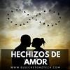 Hechizos de amor (elsecretoazteca) Tags: amuletosparaelamor esenciasyvelas incienso chicago amarresdeamor