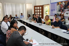 2018 Lima Grupo de Trabajo Trans - Reunión Marzo (RENIEC GRIAS!) Tags: 2017 reniec grias lima grupo de trabajo trans