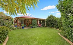 30B Melba Pl, St Helens Park NSW