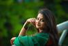 Rima (Ranobir) Tags: 2018 canon canon7d c canon70200 dhaka women beautiful beautifulbangladesh photography portraitphotography portrait flickraward flicker facebook fineart fashion flickr