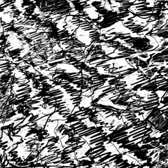 Landscape 41 (hannzoll) Tags: art artwork moon night fiction imagination abstract gallery design black white print artmarket collection poster graphic surreal dark style dream secret color composition new blackandwhite monochrome planet reflection specific illustration mysterious photographic digital photo expressive pattern secretly beautiful simple shadow landscape creativity lines camouflage nature fullmoon lighting illumination wind artprint photographicprint fantasy vision ice winter cold snow frozen day music image conceptual transcendental metaphysical modern contemporary alloverprint river water flora wave digitalart drawing painting digitaldrawing
