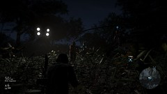 Ghost Recon Wildlands 8 (nagyattilaorg) Tags: xbox one x 4k wildlands