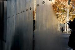 Sevilla, Enero, 2018 (frolik2001) Tags: aox callejeo city calle ciudad color candid conceptual conceptualimage cristal eduardoaponce everybodystreet frolik2001 fujifilm flickr glass light lifestyle luz lensculture lightandaperturegroup lifeisstreet lensculturestreet life quitarfotos street streetphotography sevilla seville style thequantumlook urban urbana urbanlifeinmetropolis urbanarte xt1