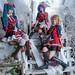 AKB48 画像137