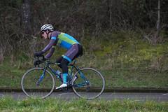 DSCF1757 (Joe_Flan) Tags: cycling roadcycling criterium oregon bicycle racing