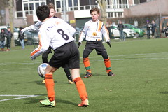 "HBC Voetbal • <a style=""font-size:0.8em;"" href=""http://www.flickr.com/photos/151401055@N04/27045397228/"" target=""_blank"">View on Flickr</a>"