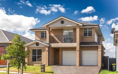 7 Resolution Avenue, Leppington NSW
