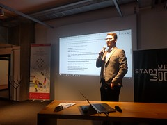 "MeetUp Linz 19.03.2018 • <a style=""font-size:0.8em;"" href=""http://www.flickr.com/photos/146381601@N07/27065270128/"" target=""_blank"">View on Flickr</a>"