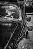 Doudou au volant de sa Coccinelle (Deuz57) Tags: vw cox coccinelle beetle volkswagen bug voiture car oldtimer nikon d3000