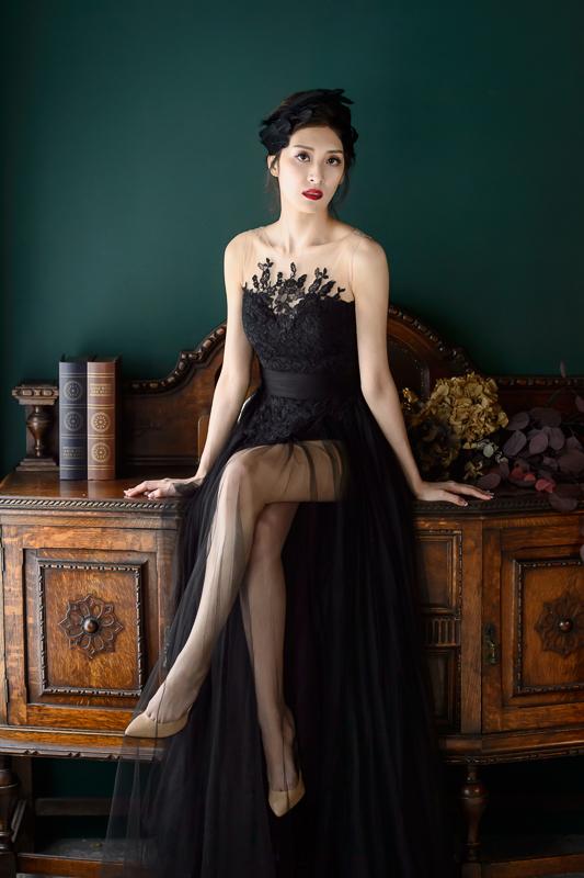 cheri婚紗包套,天使熱愛的生活,自助婚紗,婚紗咖啡廳,黑森林婚紗,新祕BONA,MSC_0038
