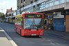 DM970 - 117 Staines (Gellico) Tags: metroline london bus route 117 staines mcv evolution dm 970
